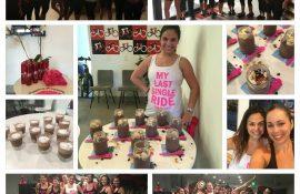 Bridal Party TShirts